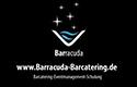 Barcatering Berlin - Barracuda