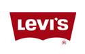 Levi`s