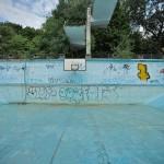 PXA Basketball