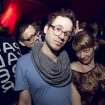 Roxy Bar - ktv Berlin - 06.01.2012