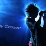 Sandy Cossett