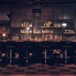 Cookies Berlin Club & Drayton Bar