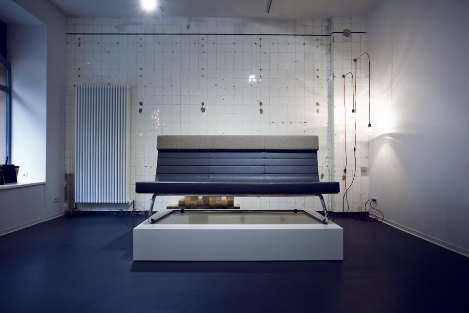 20120607 Supergrau Store Opening - Eventfotos Berlin - Nils Krueger - 001