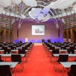 Konferenz Fotografie Berlin