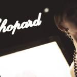 20141107 Chopard Boutique Luxus Event Berlin Fotografie_003