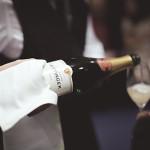 20141107 Chopard Boutique Luxus Event Berlin Fotografie_004