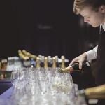Chopard Boutique Kollektionsvorstellung - Luxus Event Berlin - Eventfotograf Nils Krüger