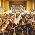 Eventfotograf Gala Veranstaltung Bundespresseball 03