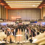 Eventfotograf Gala Veranstaltung Bundespresseball 02