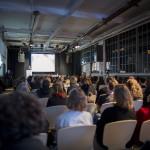 FASHIONTECH Berlin (20.01.2015) © Nils Krüger - Eventfotograf