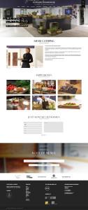 Imagefotos für Kofler & Kompanie