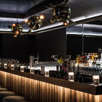 Architekturfotograf - Immobilienfotogaf - Restaurantfotograf - Hotelfotograf - Nils Krüger in Berlin