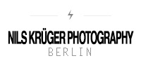 Eventfotograf in Berlin - Nils Krüger